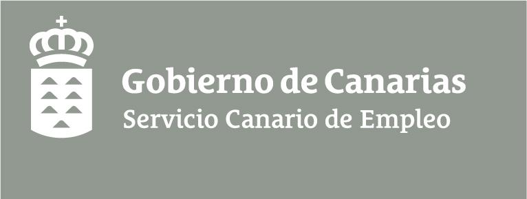 El SCE activa la renovación automática del DARDE en La Palma a partir del 21 de septiembre