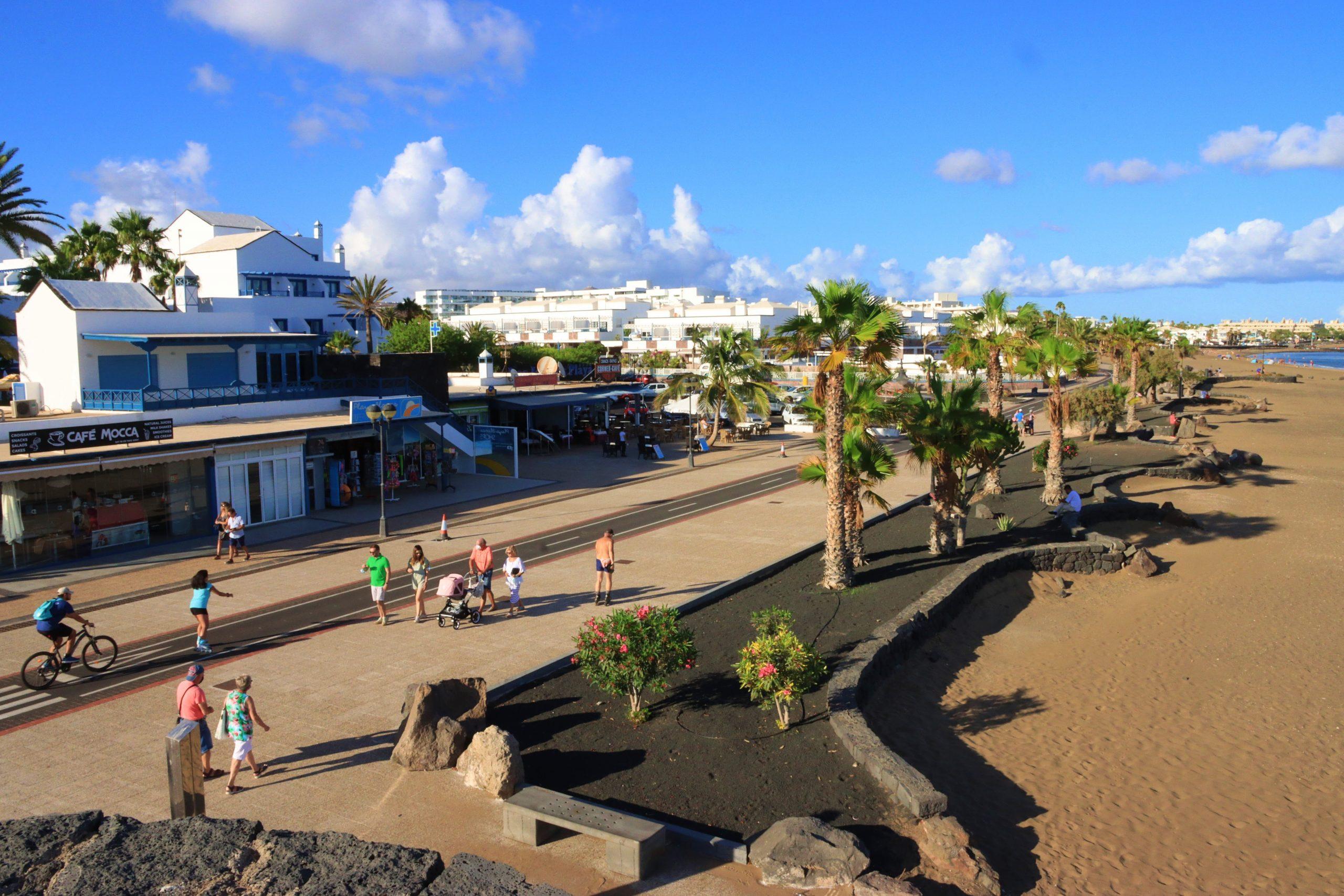 IMPORTANTE: Acaba el plazo para solicitar la devolución del IBI Turístico