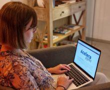 Solo dos de cada diez empresas canarias aprovechan las oportunidades de la digitalización
