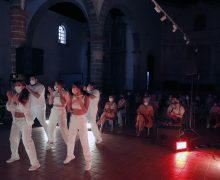 El éxito del Festival de Danza Traslación garantiza la celebración de una cuarta edición