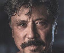 El actor Carlos Bardem, 'Guayarmina de Honor' de la IX edición del FIC Gáldar