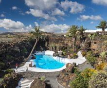 Turismo Lanzarote y Promotur analizan con el sector la nueva plataforma de destino inteligente de Canarias