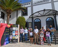 La 13ª Semana Cultural de Teatro de San Bartolomé llega con una decena de obras teatrales