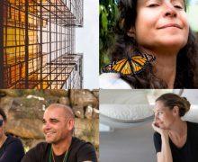 El Centro de Arte La Regenta retoma su ciclo sobre vanguardias arquitectónicas