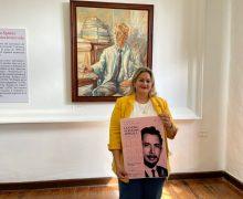 Teguise convoca el III Certamen de Microrrelatos Leandro Perdomo Spínola